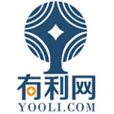 北京弘合柏基金融信息服務有限責任公司