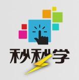 北京应用时代教育咨询有限公司