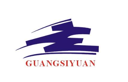 東莞市廣思遠聚氨酯材料有限公司