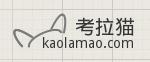 云南科软信息科技有限公司