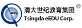 北京清大世纪教育投资顾问有限公司