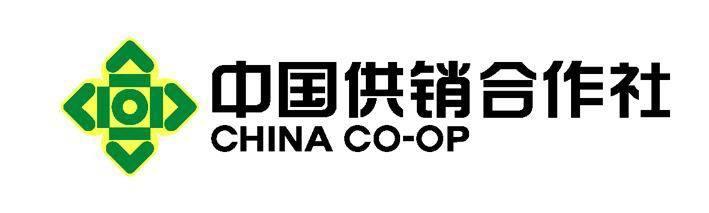 廣州福善喜生物科技有限公司