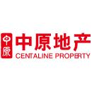 上海中原物業顧問有限公司logo