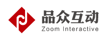 北京品众互动网络营销技术有限公司
