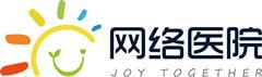 重慶聚悅安格醫院管理有限公司