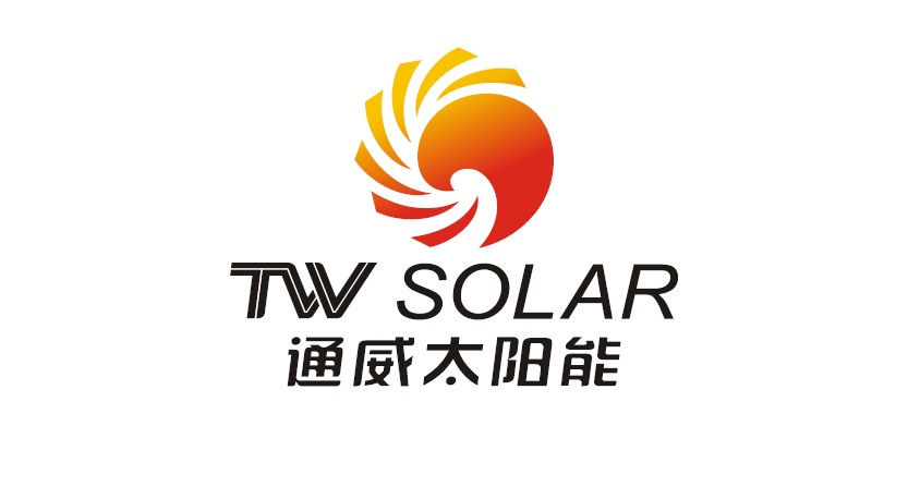 浙江通威太阳能科技有限公司