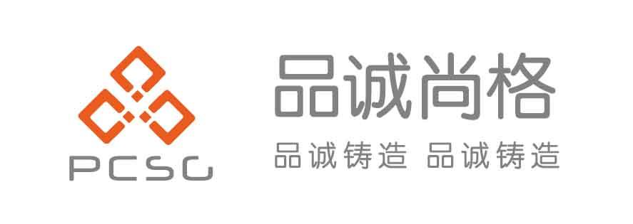 重庆品诚尚格装饰工程有限公司