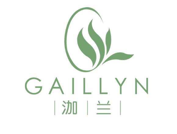 泇兰装饰设计(北京)有限公司