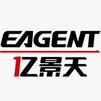 安徽龍祥新材料有限公司