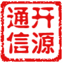 杭州开源通信技术有限公司