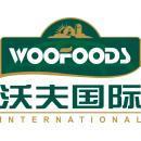 深圳沃夫国际贸易有限公司