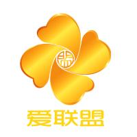北京大唐国际旅行社有限公司