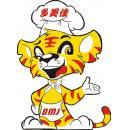 重庆多美佳餐饮有限公司