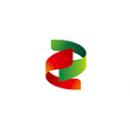 新疆天山电力股份有限公司