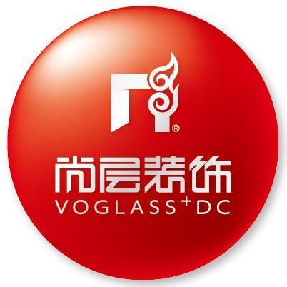 尚层装饰(北京)有限公司重庆分公司