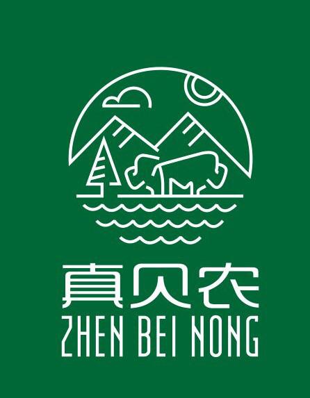 北京真贝农网络科技有限公司