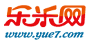 北京卓邦電子技術有限公司