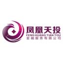 深圳凤凰天投金融服务有限公司
