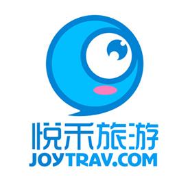 西安双荣广告文化传播有限公司