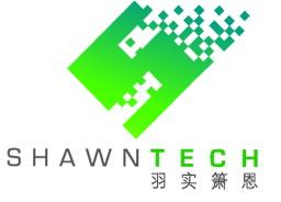 北京羽实箫恩信息技术股份有限公司