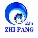 河南省志方起重设备有限公司