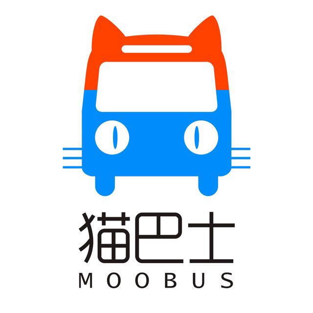 蘇州貓巴士電子科技有限公司