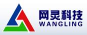 北京世纪网展科技有限公司