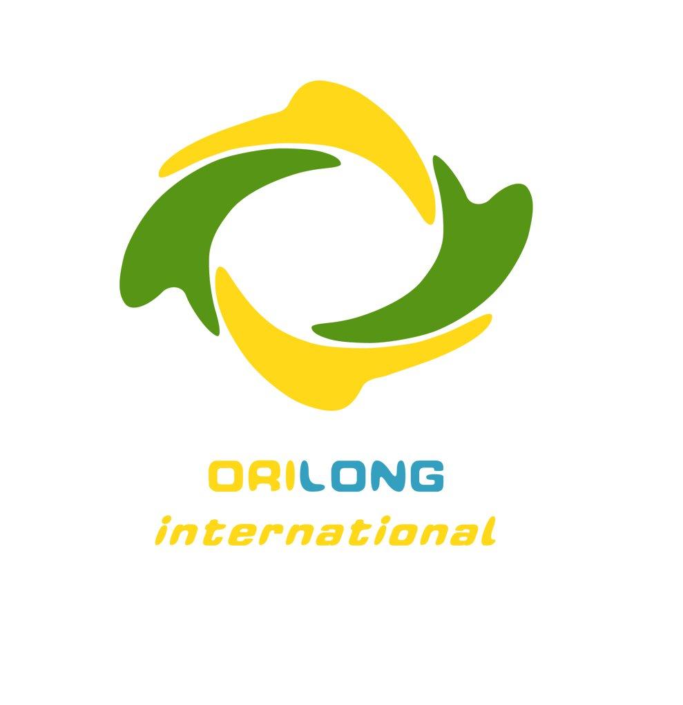 源长(北京)国际贸易有限公司