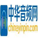 杭州音诺网络科技有限公司