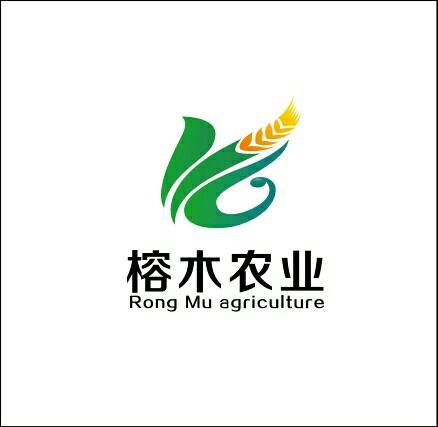 广西蒙山县榕木生态农业有限公司