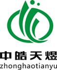 安徽中皓天煜生物科技有限公司