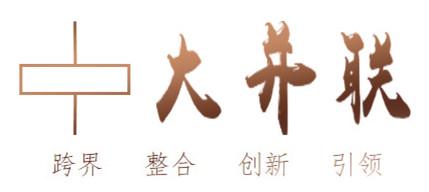 青岛大并联商贸有限公司