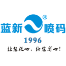 广州市蓝新机电设备有限公司