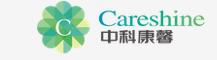 中科康馨电子技术(北京)有限公司