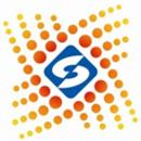 深圳市世纪煦阳电子有限公司