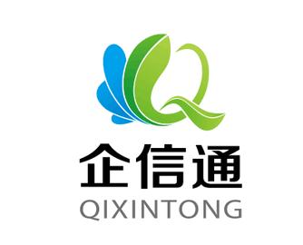 企信通會計事務所(北京)有限公司