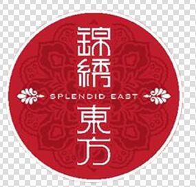 锦绣东方(北京)装饰设计有限公司