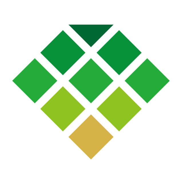 廣東輝陽生物科技有限公司