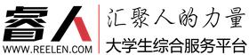 北京睿人信息技术有限公司