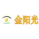 郑州金眼睛健康咨询有限公司