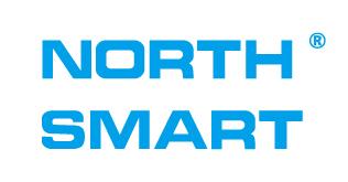 北方智能装备有限公司重庆分公司