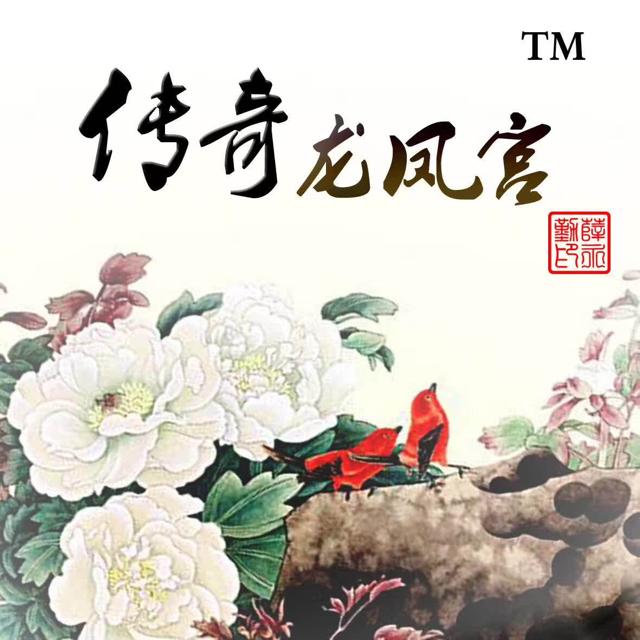 河北省传奇龙凤宫文化艺术传播有限公司