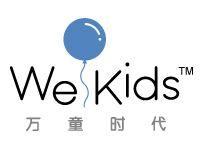 万童时代文化(深圳)有限公司
