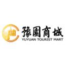 上海豫园旅游商城股份有限公司绿波廊酒楼