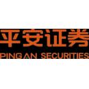 平安证券股份有限公司天津分公司