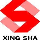 上海星鲨玻璃科技有限公司