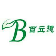 寧國市百立德生物科技有限公司