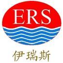 东莞市伊瑞斯机械制造有限公司