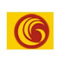 金旸(厦门)新材料科技有限公司