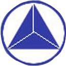 青岛三维合机械制造有限公司